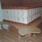 Kamini Fujan - Krušne peči slider 100