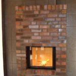 Kamini Fujan - Toplozračne peči in kamini galerija 113
