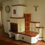 Kamini Fujan - Lončene peči galerija 60